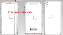 apple-iphone-9-2018-schematics-leak-wccf-2