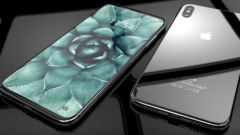 apple-iphone-9-concept-wccftech