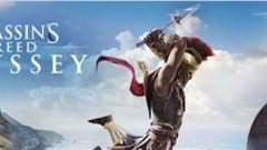 assassins_creed_odyssey_logo