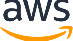 aws-bundle