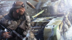 battlefield-5-tank-creeping