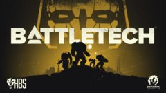 battletech_hbs_paradox
