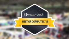 best-of-computex-2018-feature-2