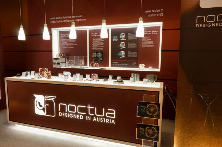 booth_5-2