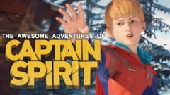 captain_spirit_logo