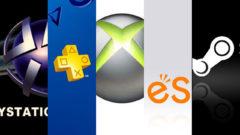 digital_games