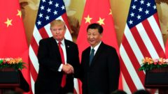 donald-trump-zte-xi-jingping-china-trade-negotiations-commerce-emolument