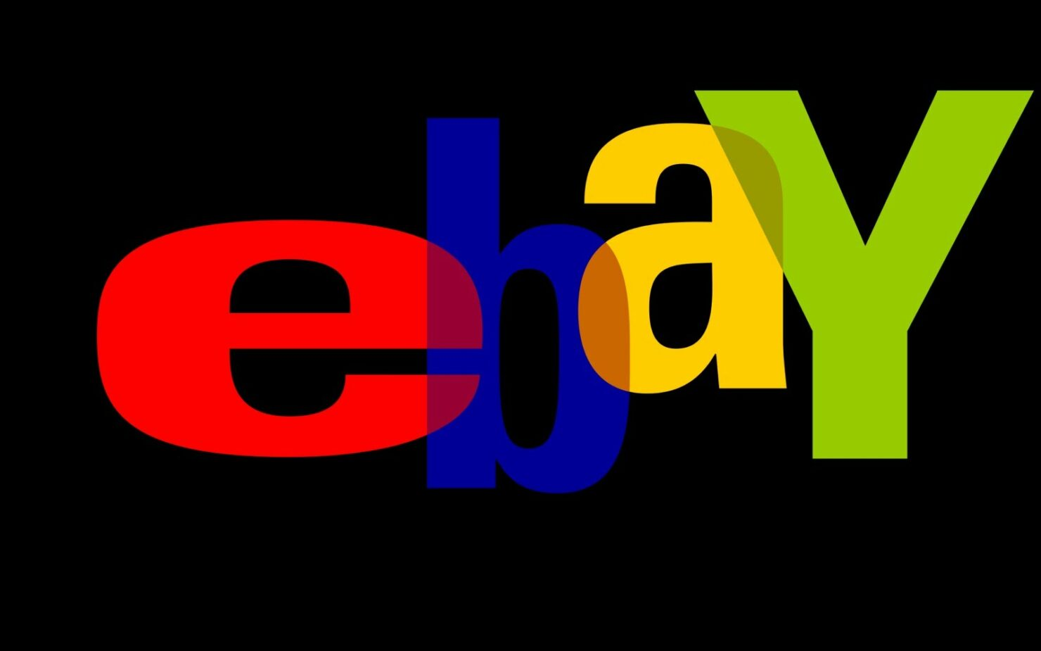 eBay one day sale 20 percent off on everything