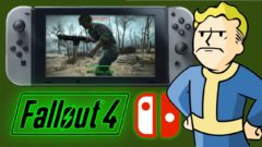 fallout4_no_switch