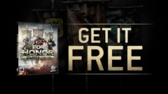 for_honor_free_pc