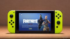 fortnite-crossplay-ps4-switch-xbox