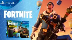 fortnite-ps4-bundle
