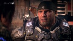 gears-of-war-5-2