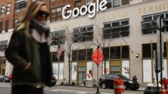 google-plans-to-expand-nyc-campus-with-2-4-billion-real-estate-purchase