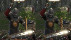 hardcore-mode-kingdom-come-deliverance-patch-1-6