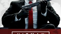 hitman-definitive-edition-art