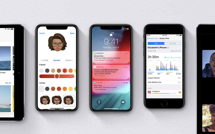 Siri On iOS 12 Will Possibly Be Able To Control Media From Other