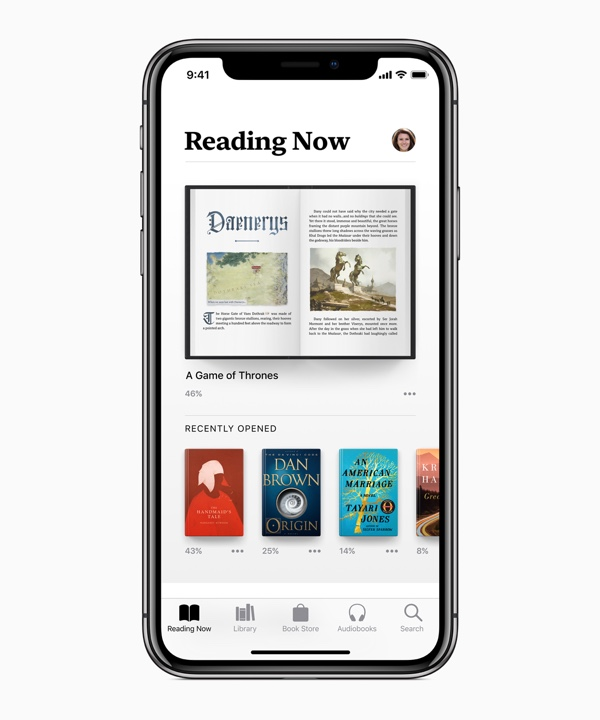 ios12_apple-books_06042018