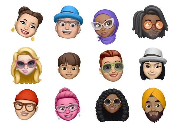 ios12_apple-memoji_06042018-2