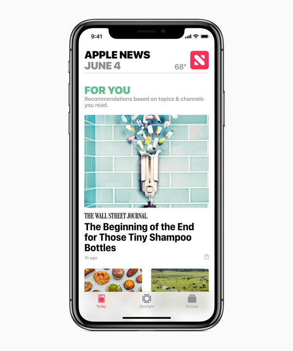 ios12_apple-news_06042018-2