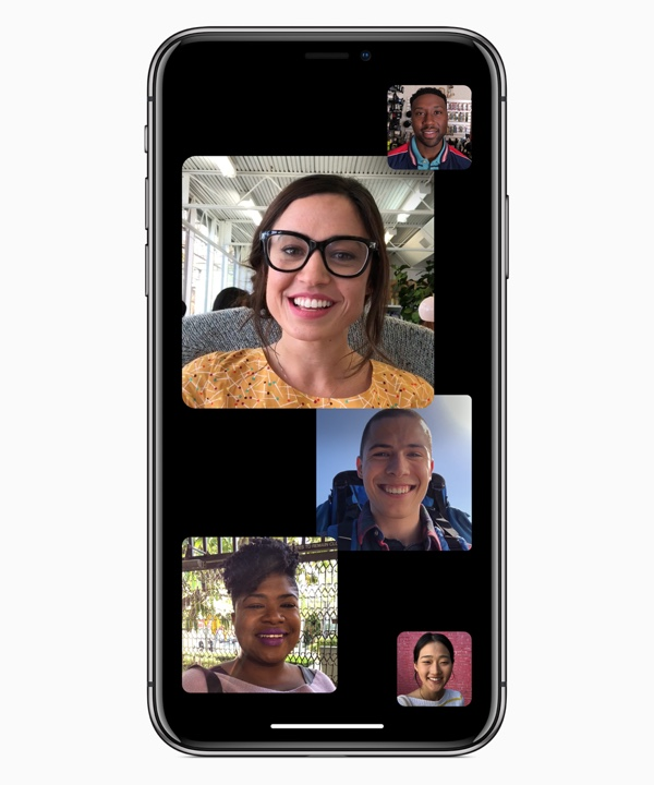 ios12_face-time-multi_06042018