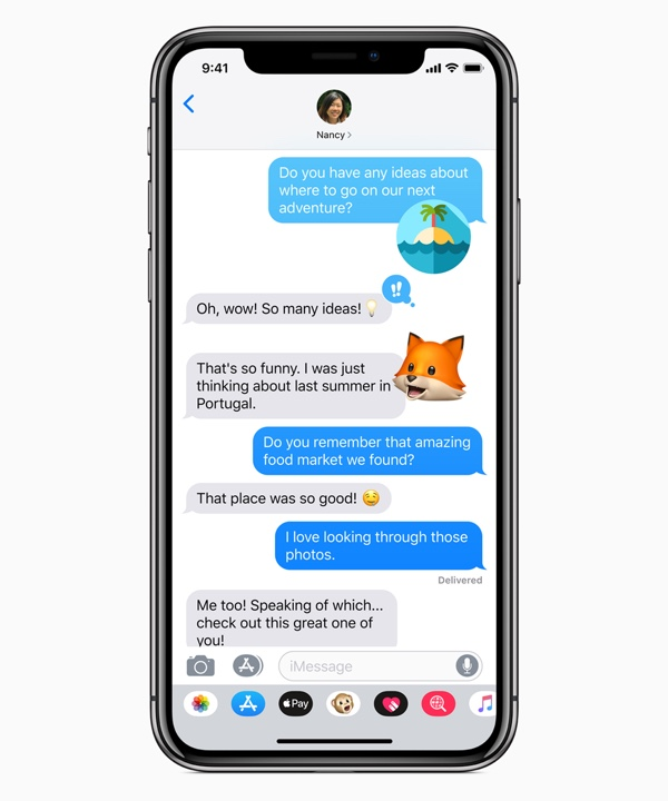 ios12_memoji-chat_06042018-2