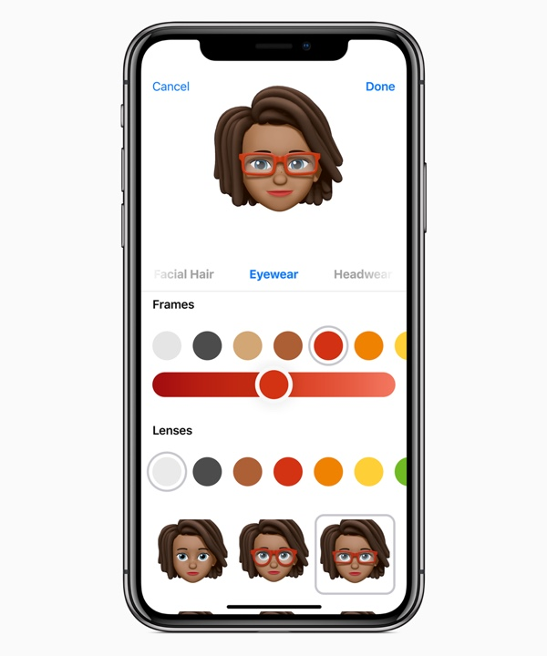 ios12_memoji-customize_06042018-2