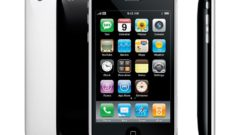 iphone-3gs-6