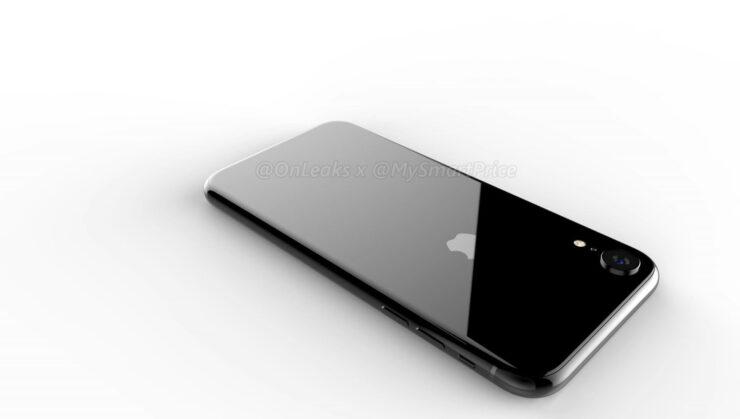iphone-6-1-010_nb3ebv
