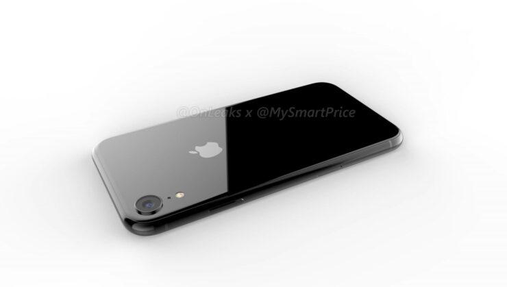 iphone-6-1-012_kercdz