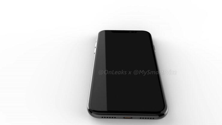 iphone-6-1-02_uzxtzj
