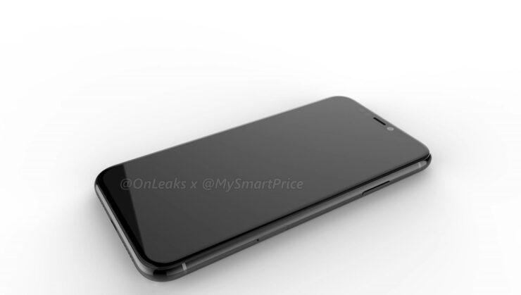 iphone-6-1-03_pzrytg