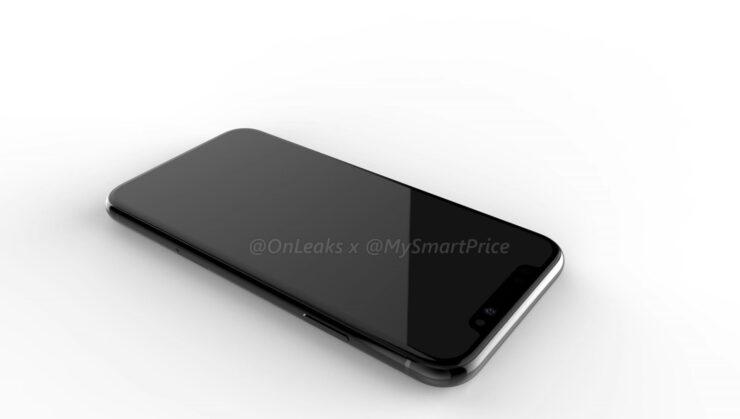 iphone-6-1-04_y0xvxv