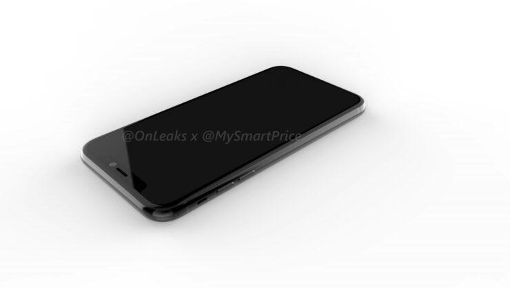 iphone-6-1-06_ucglkq