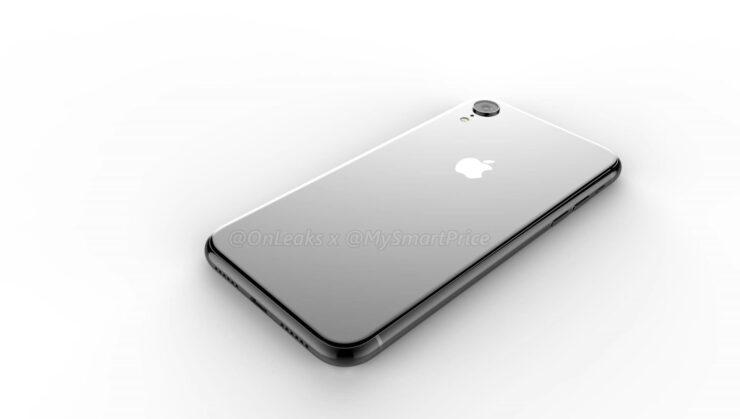 iphone-6-1-09_pdzo77