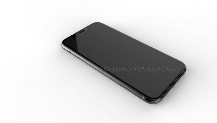 iphone_2018_6-1-inch_01_cgblb4