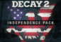independence_pack_state_of_decay_2
