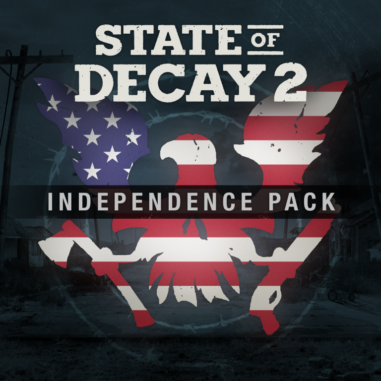 State of Decay 2 Celebrates 3 Million Players with