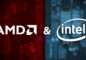 intel-amd-cross-licensing-gpu-technology-2