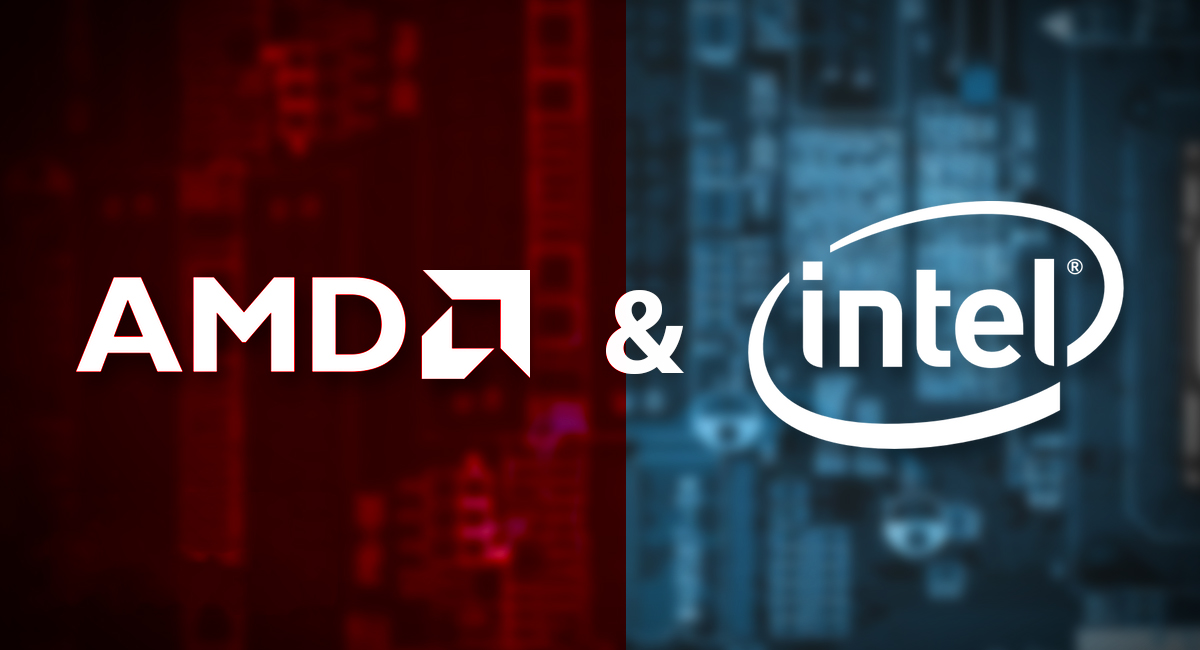 How to install an Intel or AMD CPU in your computer | PCWorld  |Amd