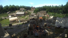 kingdom-come-deliverance-from-the-ashes-dlc-2