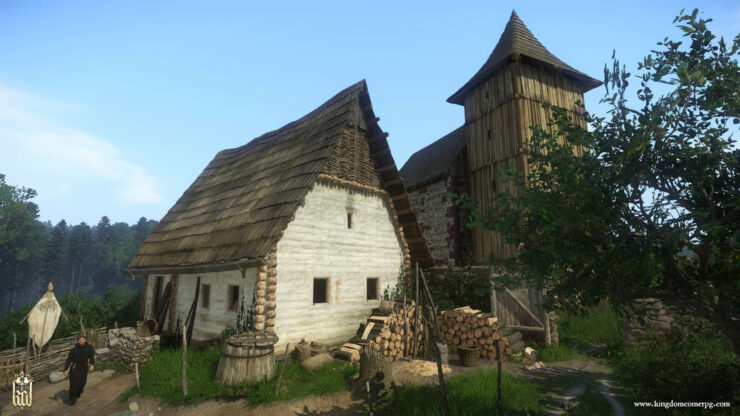 kingdom-come-deliverance-from-the-ashes-dlc-3
