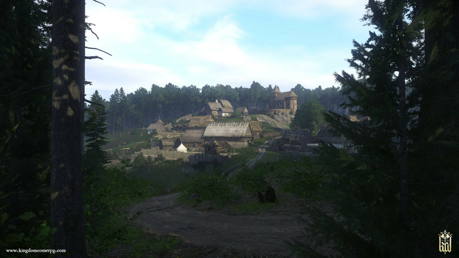 kingdom-come-deliverance-from-the-ashes-dlc-5