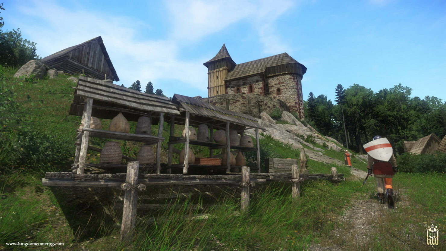 kingdom-come-deliverance-from-the-ashes-dlc-8
