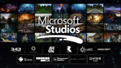 microsoft_game_studios_e3_2018