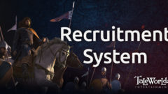 mount_blade_2_recruitment