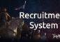 mount_blade_2_recruitment