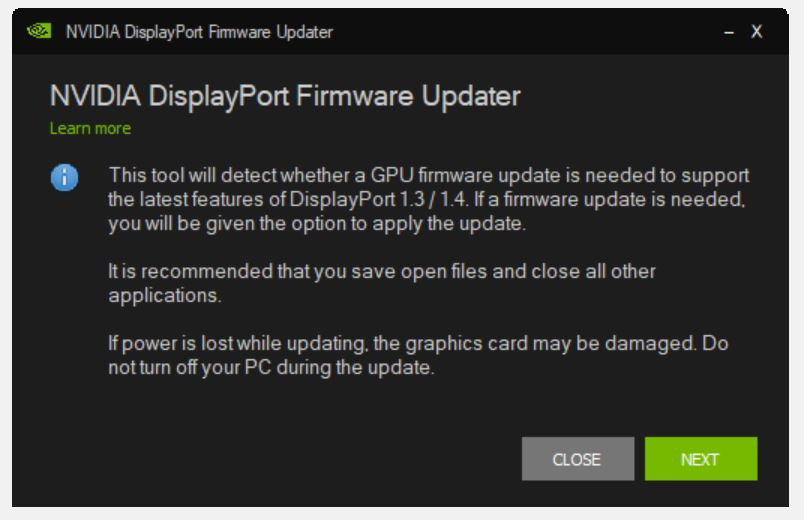 NVIDIA Pascal Graphics Cards Have A DisplayPort Bug - Hot