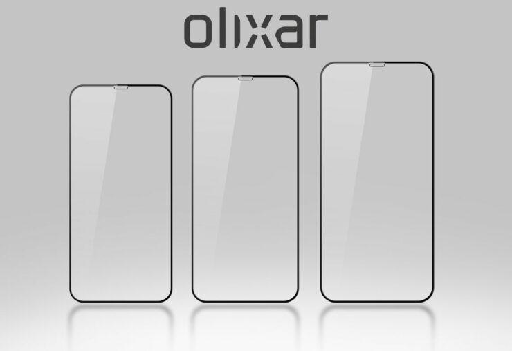 olixar-iphone-screen-protector-leak