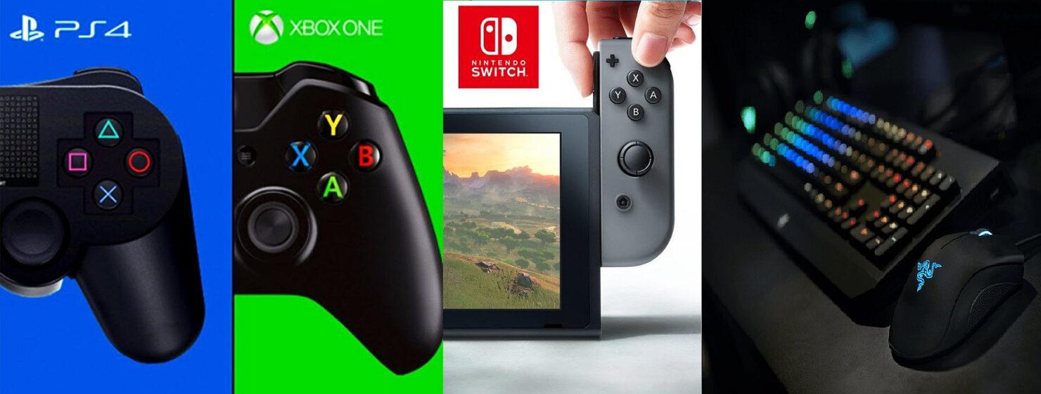 Games Industry Gaming digital gaming revenue